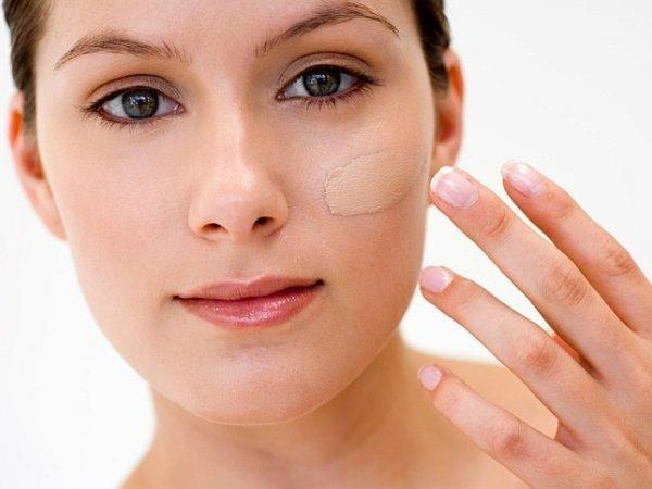 Babor AB Age Preventing BB Cream SPF 20 02 medium 50ml – Kem BB chống lão hóa da được ưa chuộng hàng đầu tại Đức