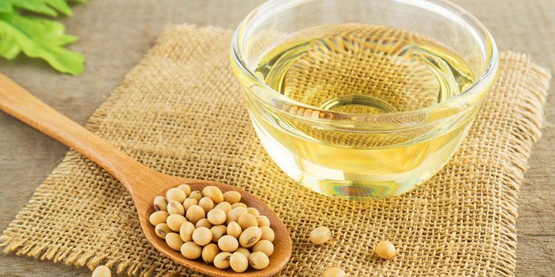 Kem dưỡng ẩm, tăng cường sức sống cho da ban ngày Babor AB Daily Revitalizing Cream 50ml – Đức