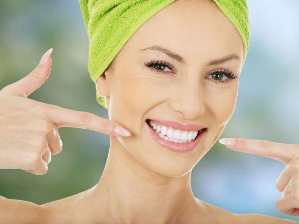 Kem dưỡng ẩm phục hồi da ban đêm Babor AB Intense Revitalizing Cream tăng cường sức sống tươi mới cho da, bổ sung độ ẩm cần thiết để duy trì làn da mịn mượt