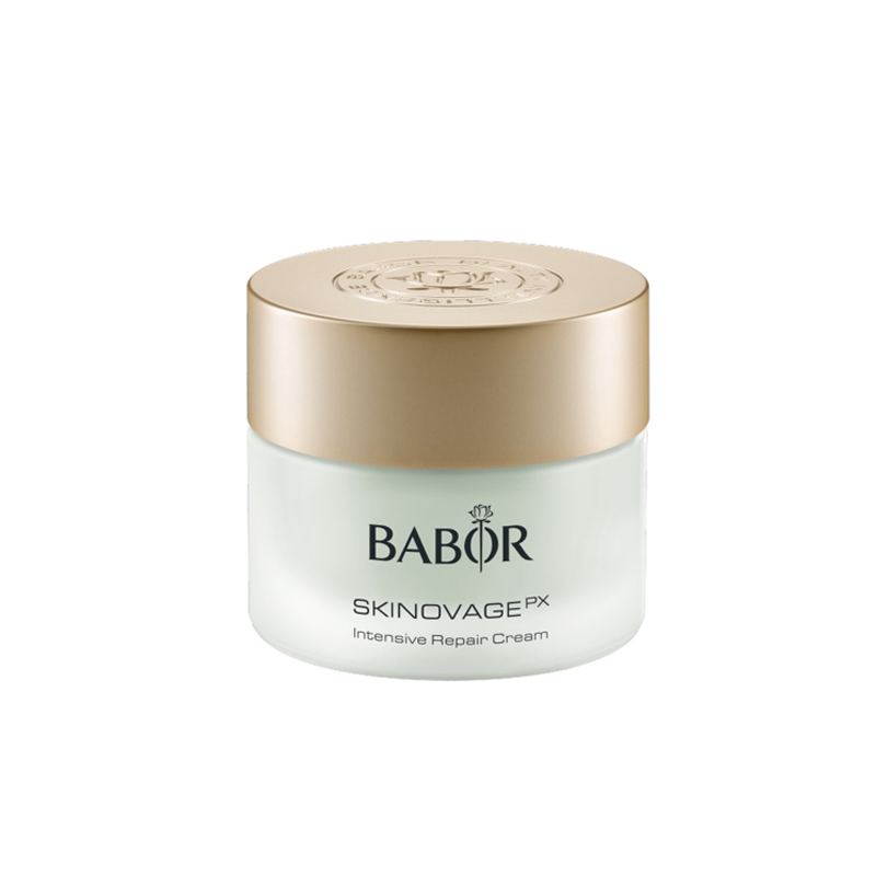 Kem dưỡng săn chắc da, chống sẹo Babor AB Intensive Repair Cream 50ml (Đức)