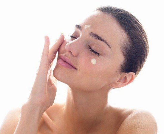 Kem dưỡng tái tạo và làm sáng da Babor AB Selection Cream 50ml (Đức) – Khơi nguồn năng lượng tươi mới, trẻ trung của da