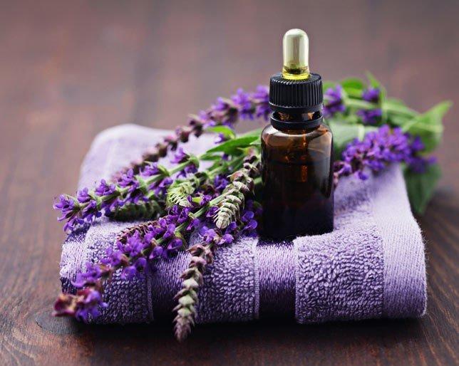 Nến thơm dịu nhẹ Babor Calming Massage Candle