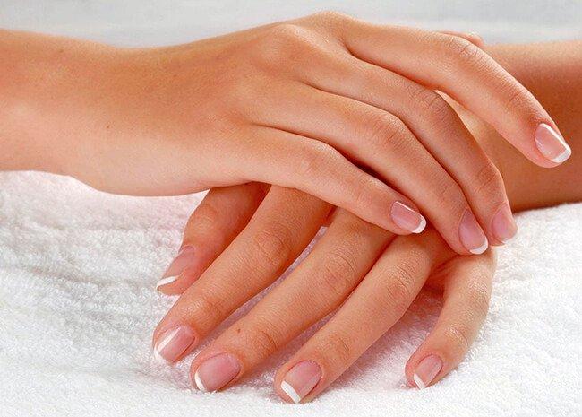Kem dưỡng móng tay Babor Cuticle & Nail Repair 15ml