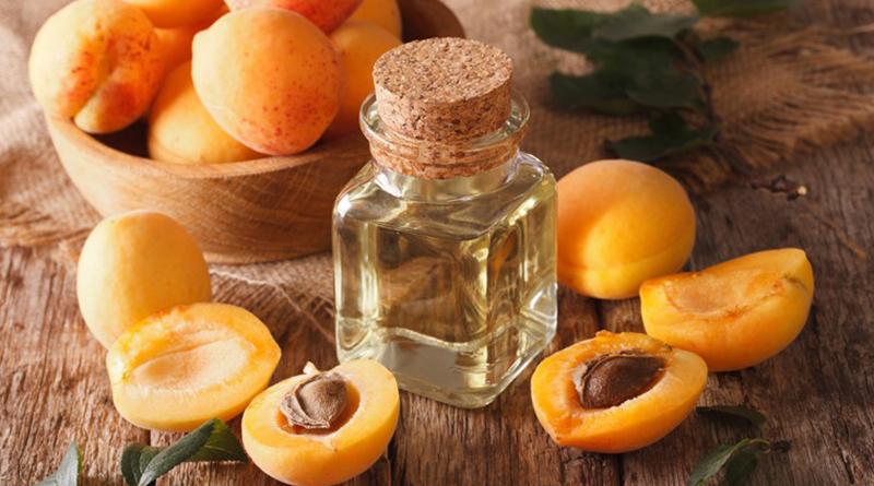 Babor Doc Purity Blemish Reducing Cream 50ml - Kem làm giảm mụn, chống thâm và cân bằng da đến từ Đức