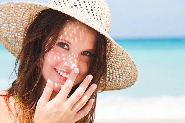 Kem dưỡng da chống nắng Babor Doc Repair Cellular Ultimate Protecting Balm SPF 50 50ml – Đức
