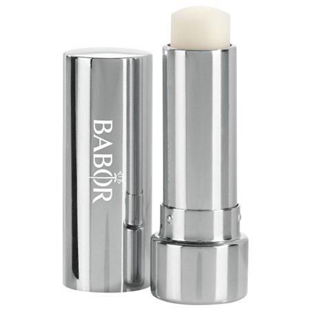 """Son dưỡng môi Babor Lip Repair Balm 12g của Đức – """"Bí kíp"""" giữ ẩm cho đôi môi khô, nứt nẻ"""