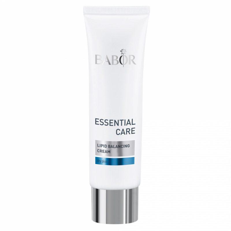 Kem dưỡng cân bằng da Babor Lipid Balancing Cream 50ml của Đức – Phục hồi làn da ẩm mượt tức thì