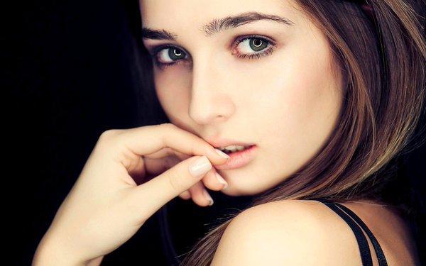 Kem dưỡng đặc trị cho da khô Babor Neuro Sensitive Cellular Intensive Calming Cream Rich
