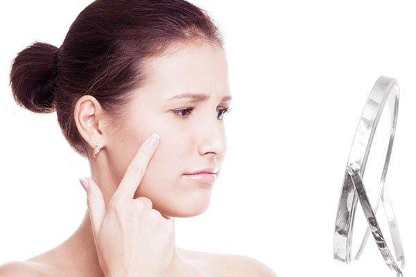 Kem dưỡng da trị mụn ban đêm Babor Pure Intense Purifying Cream 50ml của Đức