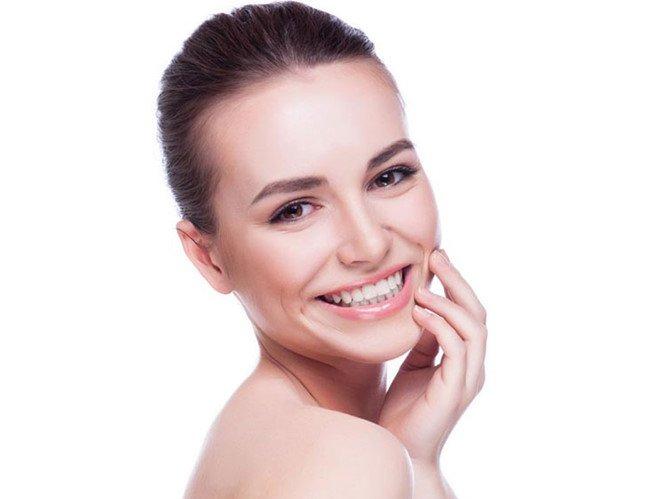 Sữa dưỡng ngày làm sạch da, chống nhăn Babor Pure Purifying Anti-Aging Lotion 50ml – Đức