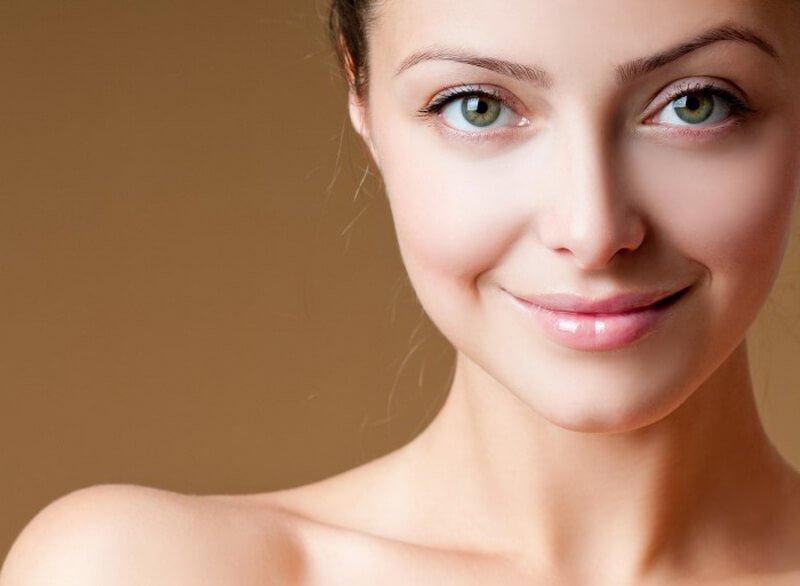 Mặt nạ trị mụn cao cấp Babor Pure Skinovage Intensive Purifying Mask 50ml của Đức