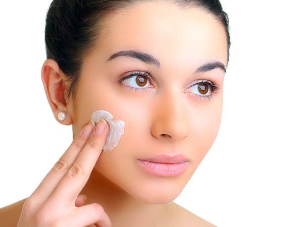 Kem chống lão hóa Babor Reversive anti-ageing cream 50ml của Đức – Duy trì làn da căng sáng và tươi trẻ theo năm tháng