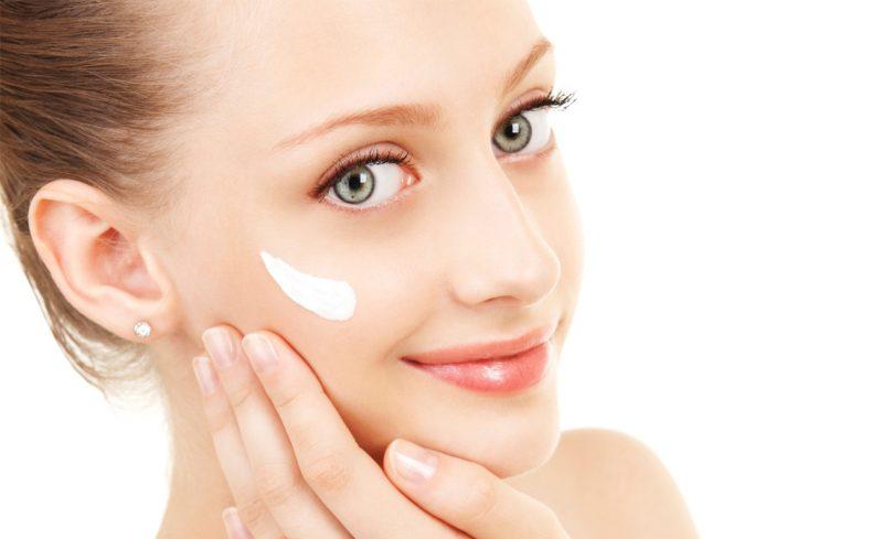 Babor Reversive Anti-Aging Cream Rich 50ml - Kem đặc trị chống lão hóa da nổi tiếng hàng đầu tại Đức