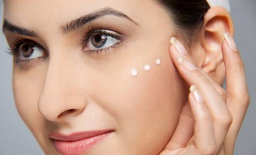 Kem dưỡng mắt chống lão hóa Babor Reversive anti-aging Eye Cream 15ml của Đức