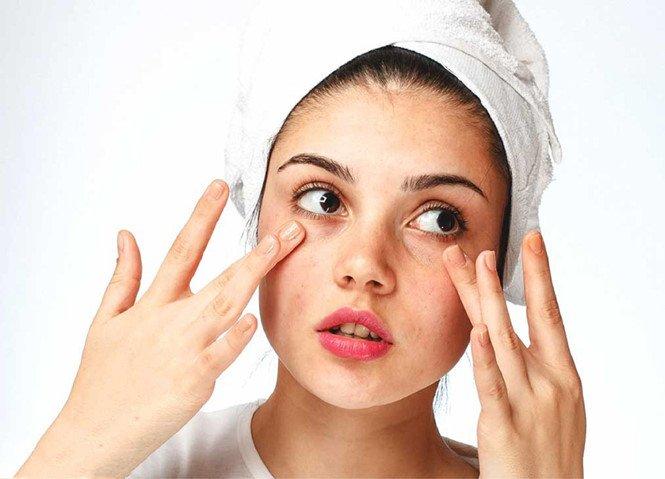 Mặt nạ ngủ tái tạo da ban đêm Babor Reversive Anti – Aging Overnight Mask 75ml của Đức
