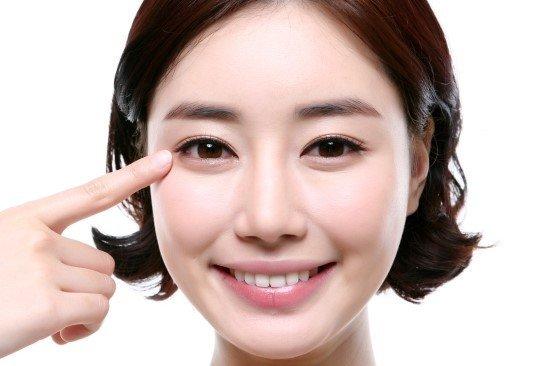 Gel dưỡng chống thâm quầng, bọng mắt Babor SE Cooling Eye Gel 20ml – Đức