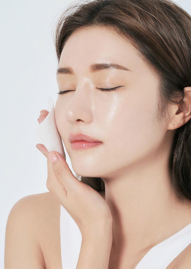 Kem dưỡng ẩm 24h dành cho da nhạy cảm Babor Sensitive Cream 50ml - Khơi nguồn sức sống tươi mới cho làn da