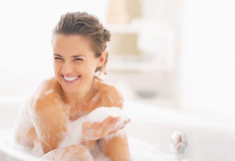 Sữa tắm dạng bọt săn chắc cơ thể Babor Shaping For Body Firming Shower Foam