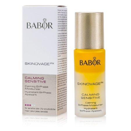 Serum dưỡng ẩm chuyên sâu cho da nhạy cảm Babor Skinovage Calming Bi-Phase Moiturizer
