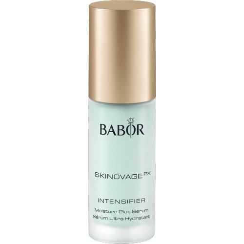 Serum dưỡng ẩm chuyên sâu Babor Skinovage Intensifier Moisture Plus Serum