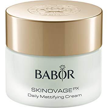 Kem dưỡng cân bằng da ban ngày Babor Skinovage PC Daily Mattfying Cream