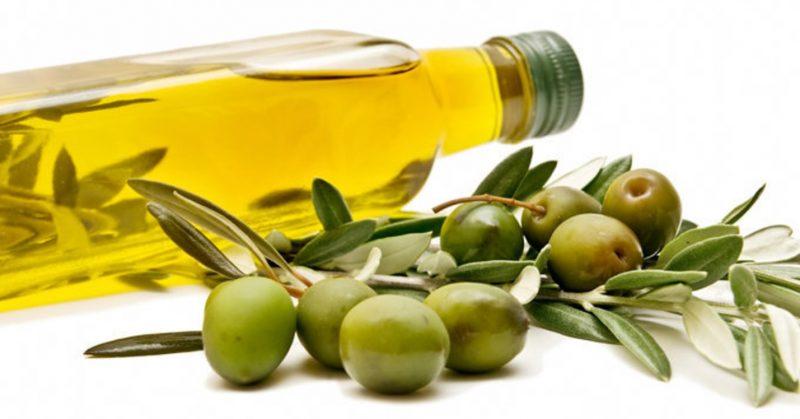 Kem dưỡng ẩm ngày đêm cho da khô Babor Skinovage VB Lipid Intense Cream