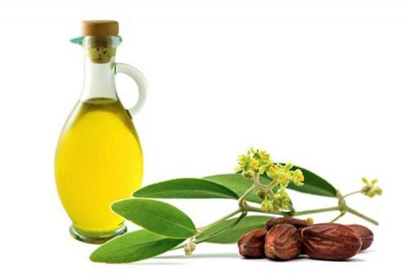 Kem dưỡng ẩm ngày đêm, cung cấp oxi Babor Skinovage Vita Balance Oxygen Energizing Cream