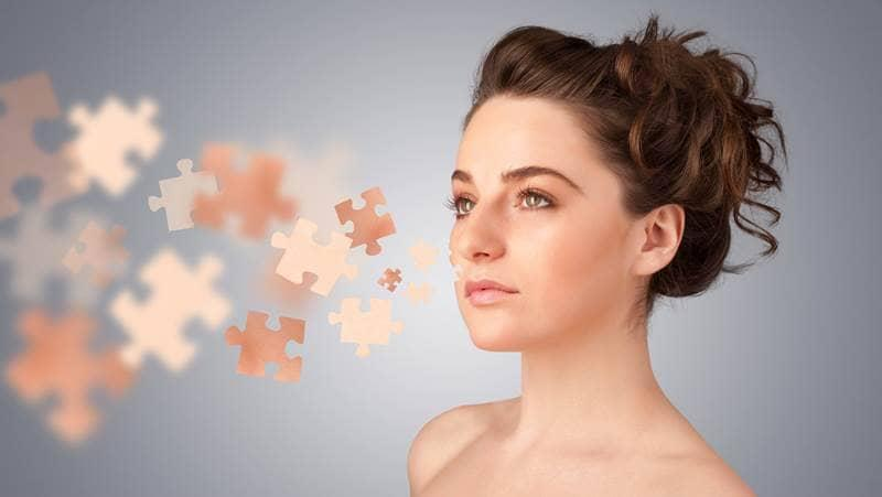 Babor Supreme Glow Anti-Aging Cream 50ml - Kem chống lão hóa, tăng cường độ sáng cho da bán chạy số 1 tại Đức