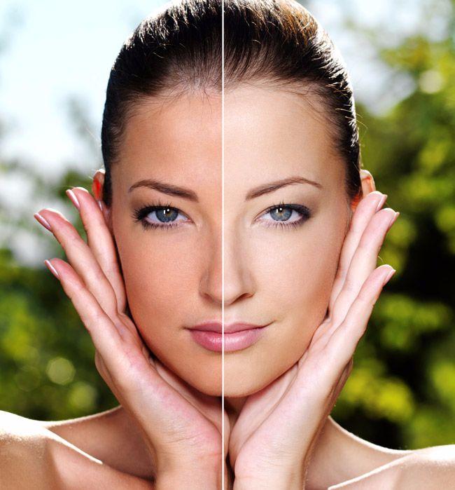 Kem dưỡng trắng da trị nám Babor Whitening Cellular Skin Brightening Cream