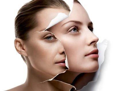 Mặt nạ dưỡng ẩm Carita Aux 3 Sources Extra Moisturising Mask
