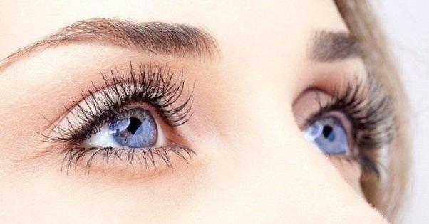 Kem dưỡng da vùng mắt Carita Aux 3 Sources Eye Contour