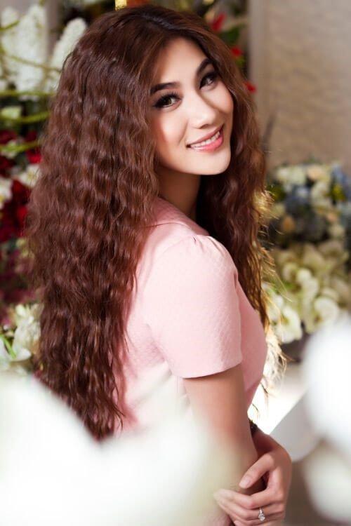 Dầu dưỡng tóc Carita Cheveu Hair Universal Spray 100ml