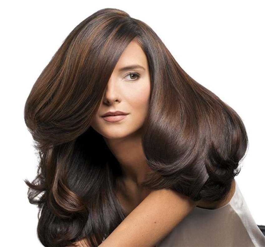 Dầu dưỡng tóc, mặt và toàn thân Carita Fluide De Beauté 14 Ultra-Nourishing Dry Oil