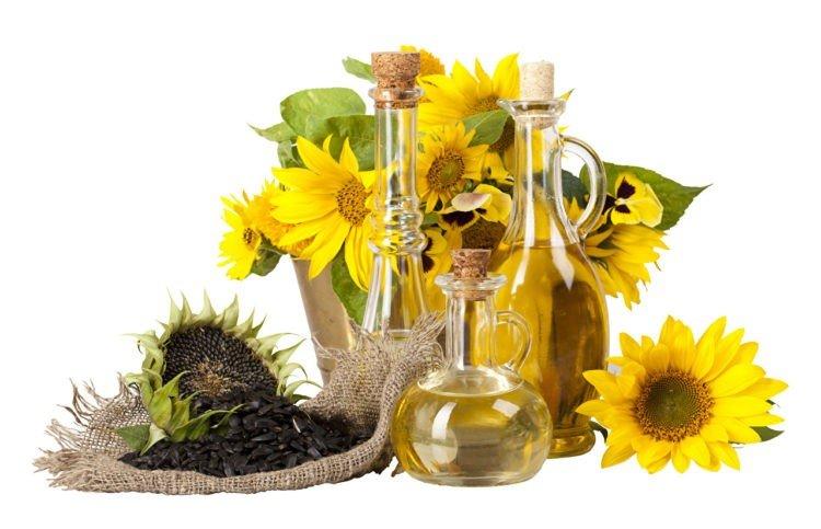 Dầu dưỡng tóc, mặt và toàn thân Carita Fluide De Beaute 14 Ultra-Nourishing Dry Oil