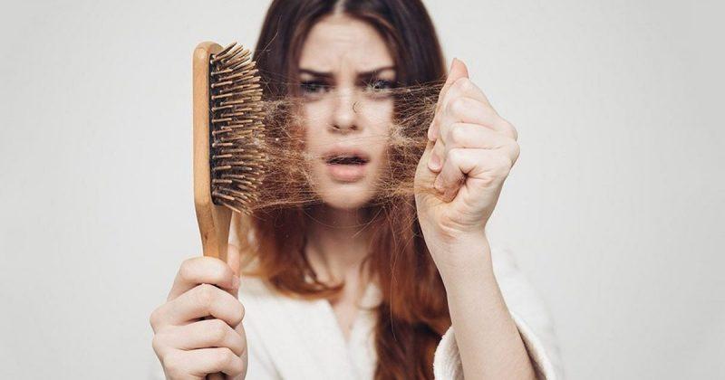Serum kích thích mọc tóc và làm tóc chắc khỏe Carita Haute Beauté Hair Loss Care Serum