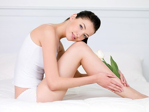 Kem săn chắc và giải độc cơ thể Carita Haute Beauté Refining Veil Body Firming And Refining Complex