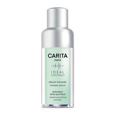 Serum điều chỉnh cân bằng da Carita Ideal Controle Power Serum