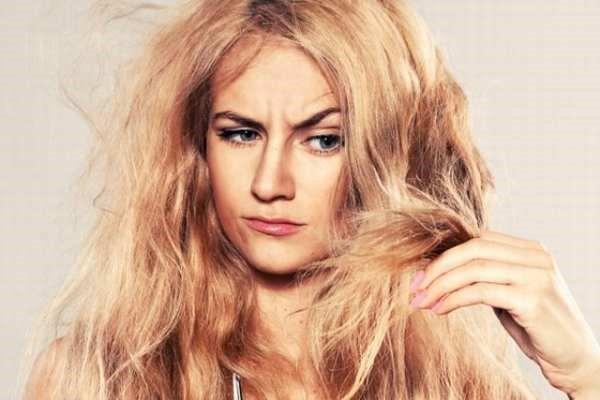 Kem dưỡng giúp giữ màu tóc nhuộm Carita Intense Colour Mask Melting Cream