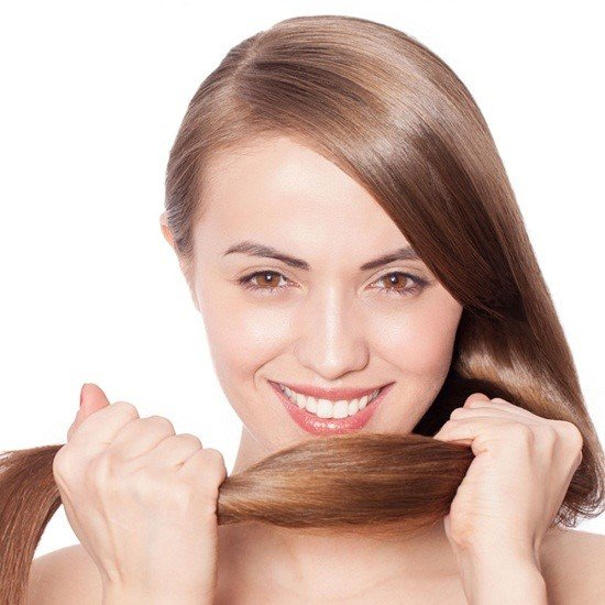 Dầu gội chăm sóc tóc nhuộm Carita Intense Colour Shampoo Rose Caress