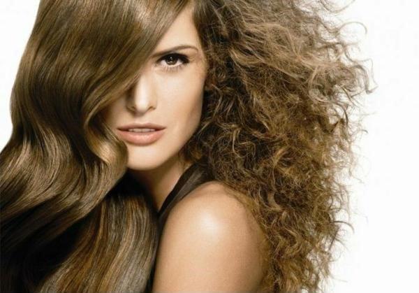 Dầu gội chăm sóc tóc khô Carita Nutri-Repairing Shampoo Soft Cream