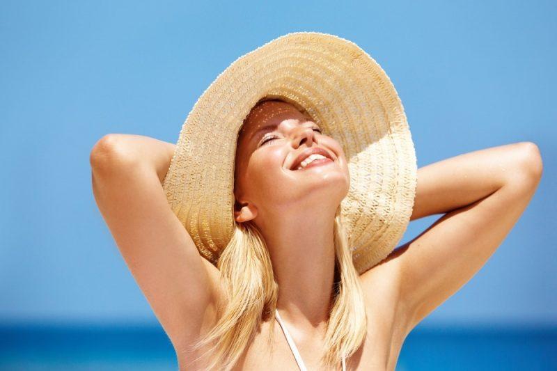 Kem chống nắng Carita Progressif Anti-Age Solaire Sun Cream For Face SPF 30