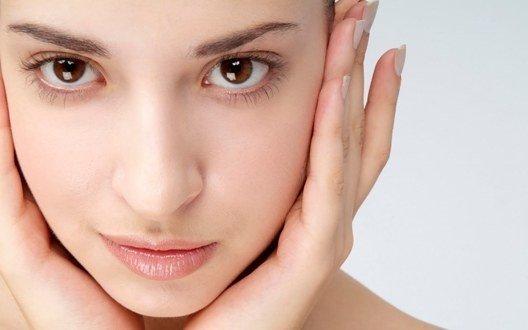 Kem chống lão hóa vùng mắt Carita Progressif Anti-Rides Intense Smooth Out Cream For Eyes