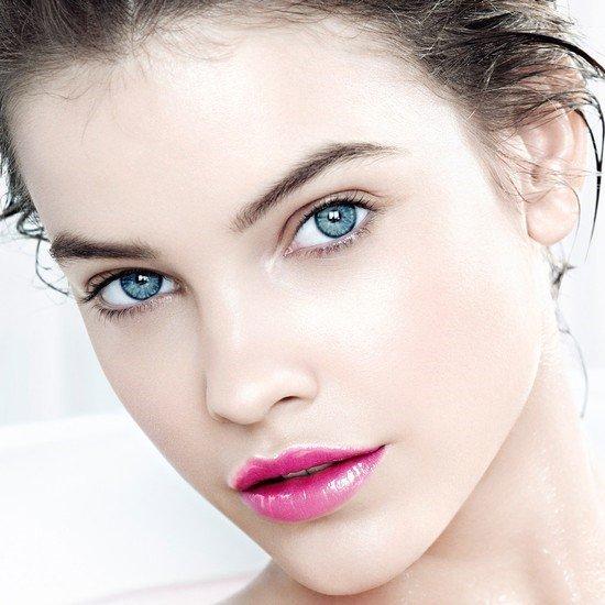 Mặt nạ chống lão hóa da vùng mắt Carita Progressif Anti-Rides Supreme Wrinkle Solution Eye Patch