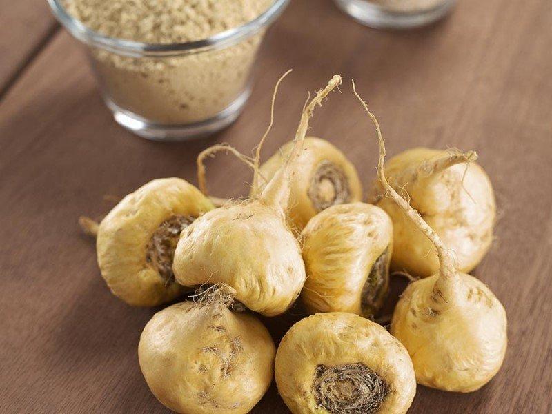 Serum dưỡng da chống nhăn Carita Progressif Anti-Rides Supreme Wrinkle Solution Serum [PRO3W]