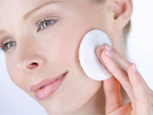 Sữa tẩy trang Carita Progressif Cleansing Beauty Emulsion