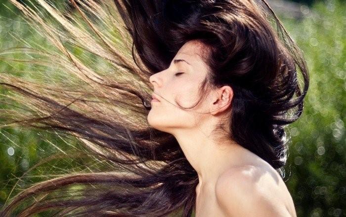 Serum chống lão hóa tóc và da đầu Carita Progressif Perfect Serum For Hair & Scalp