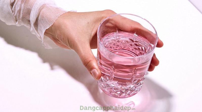 Tác dụng của collagen là gì đối với sức khỏe?