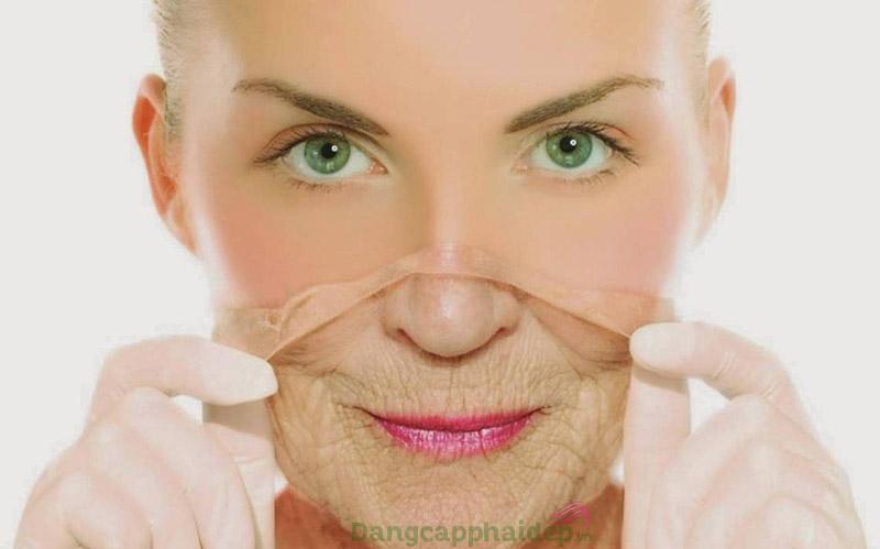 Collagen là gì? Cách uống collagen theo từng độ tuổi.