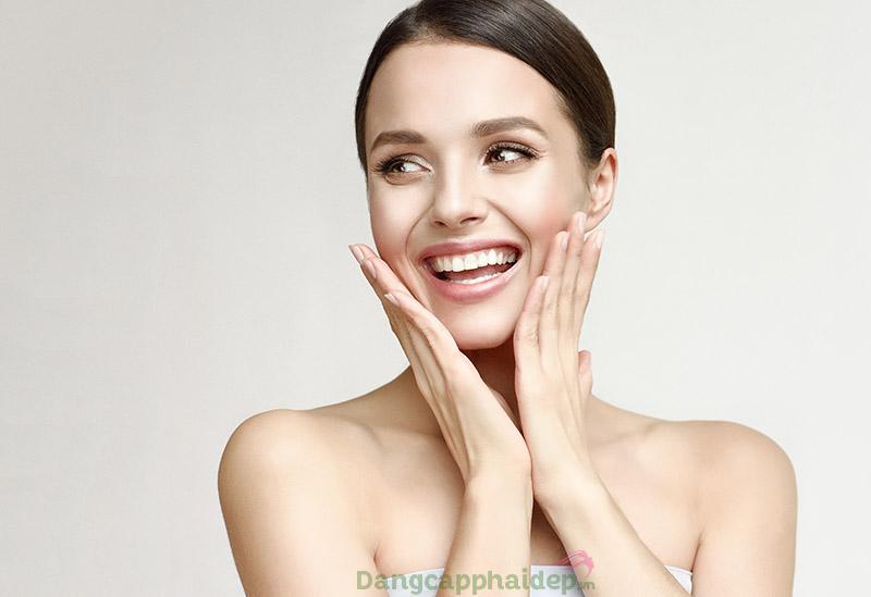 Collagen là gì? Bổ sung collagen bằng thực phẩm cũng như các loại thực phẩm chức năng sẽ giúp ngăn ngừa lão hóa hiệu quả.