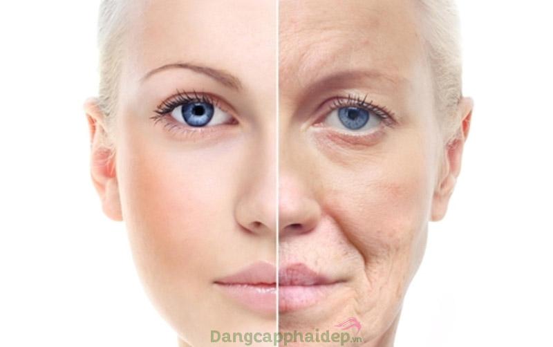 Lưu ý khi uống collagen là gì?